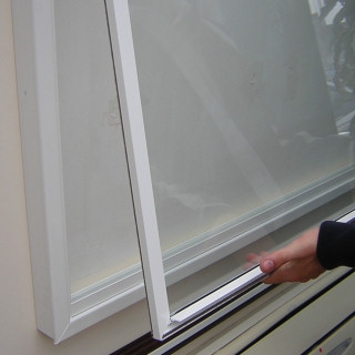 Buy Lift Out Secondary Glazing