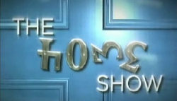 Channel 4's The Home Show