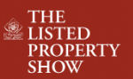 Listed Property Show London