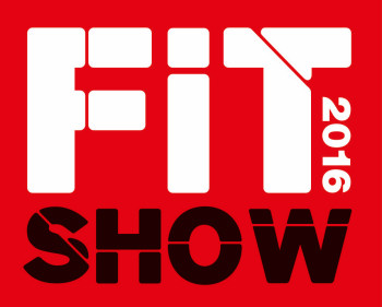The FIT Show 2016